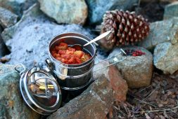 food-to-pack-for-camping-the-ultimate-checklist