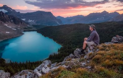 the-best-time-to-hike-the-definite-answer