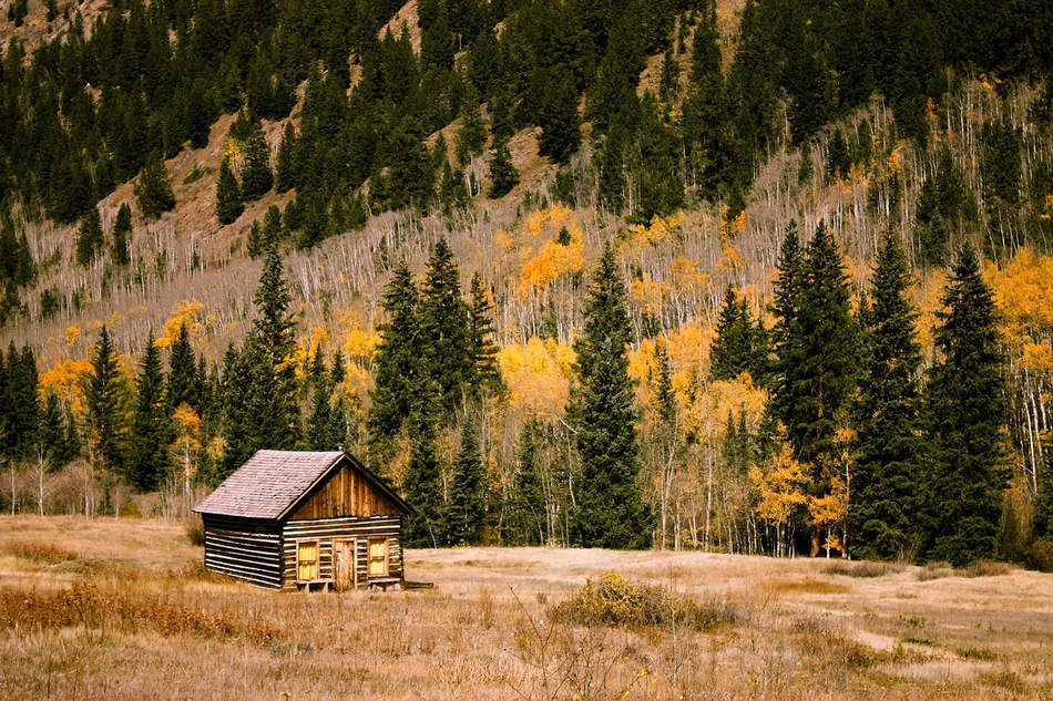 living-off-grid-in-canada-is-it-illegal