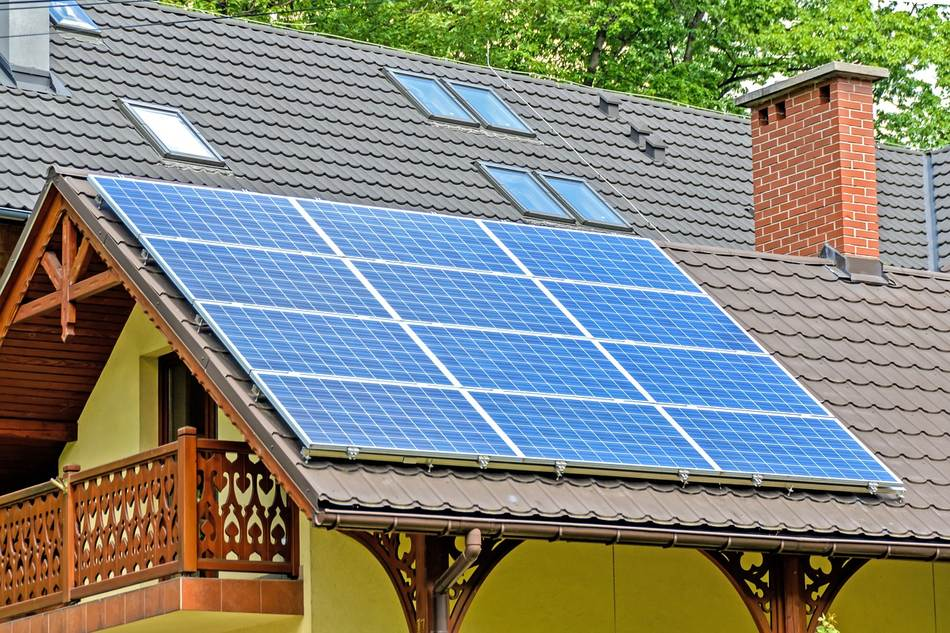 off-grid-vs-on-grid-solar-what-is-the-difference