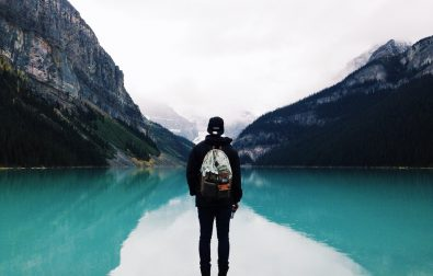 20-great-tips-for-hiking-alone-and-enjoying-every-moment